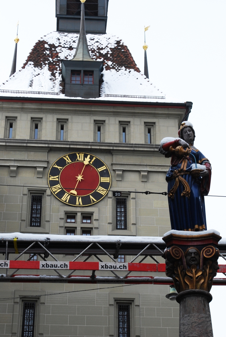 bern-close-up_10368235844_o