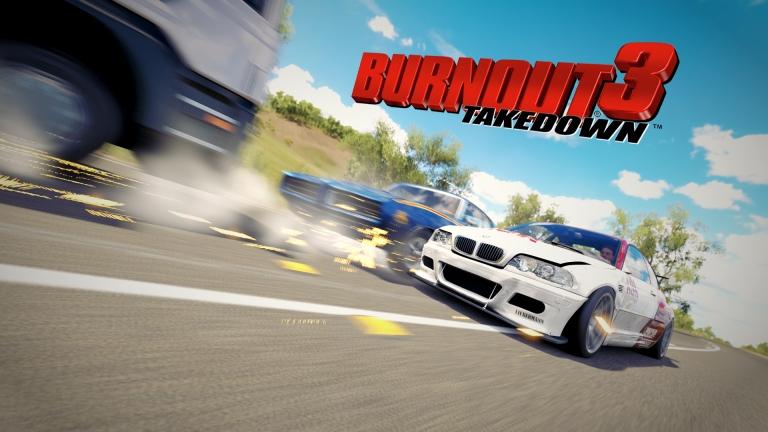 burnout-3