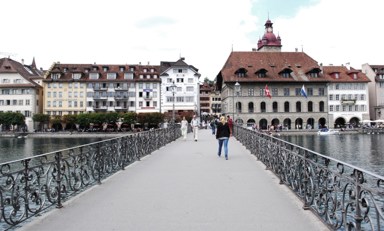 luzerne-bridge_10368379585_o