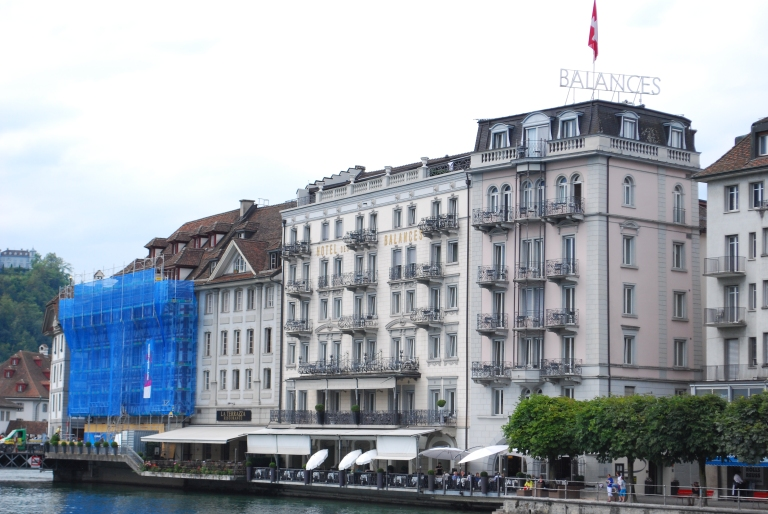 luzerne-buildings_10368426864_o