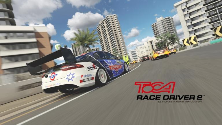 toca-race-2-alt