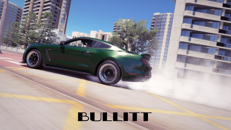 bullitt-2-copy