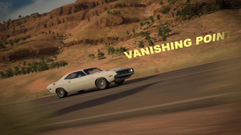 vanishing-point-copy